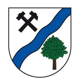 Verbandsgemeinde Mansfelder Grund-Helbra